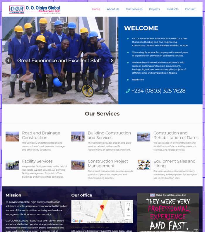 olaiya-global-resources