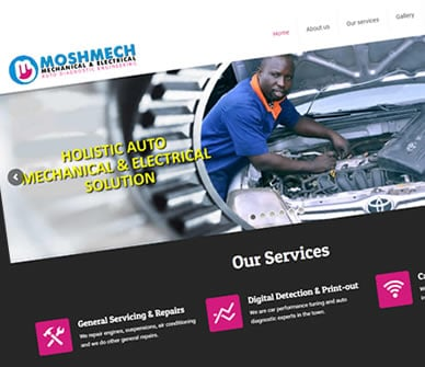nearest Moshmech-auto-mechanical-and-electrical-solution.jpgweb design designer or agency moshmech