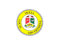 ikeja-local-government-techlevels.png