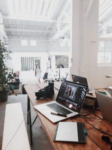 Techlevels web solution- web designer in Alimosho Lagos