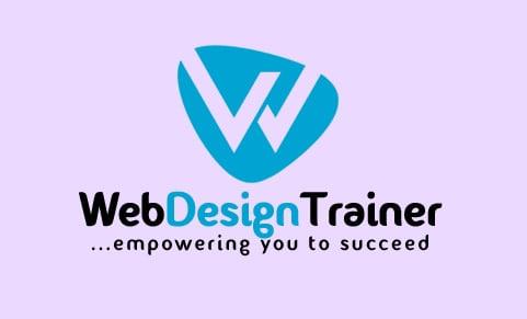 web design trainer masterclass in Lagos