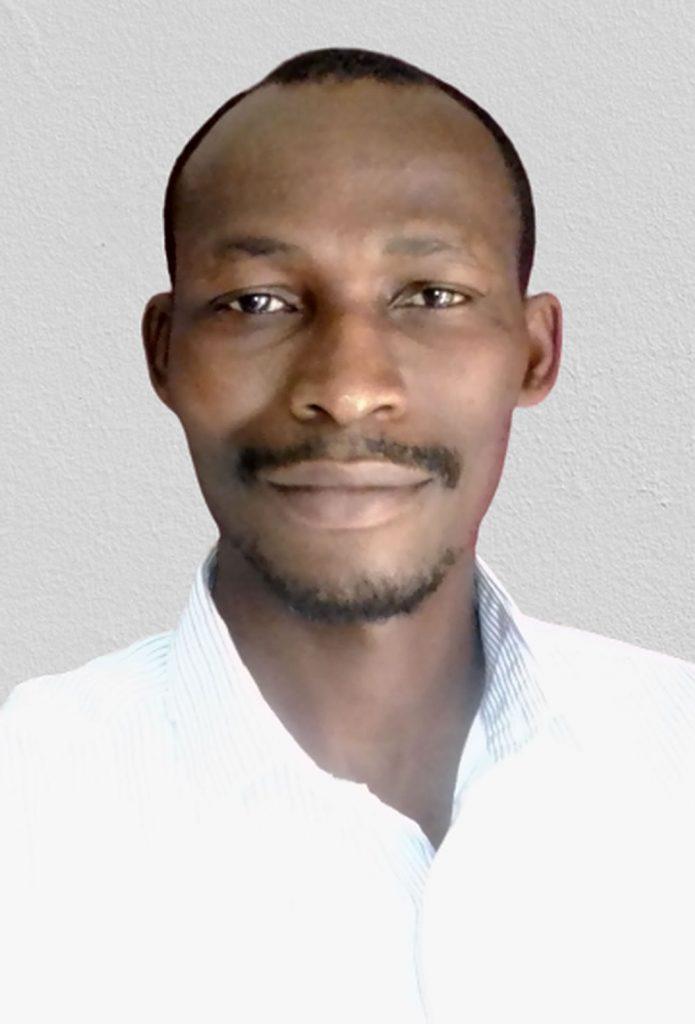 Dele Adediji - Lead Strategist - Techlevels webdesigntrainer leedhost Lagos