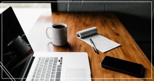 Why Should We Blog?