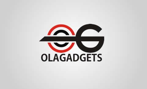 OlaGadgets
