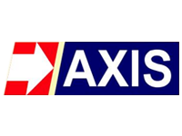 Axis Electrical Components Nigeria Limited
