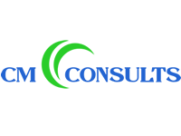 CMConsults