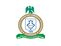 Institute of Company and Commercial Accountants of Nigeria
