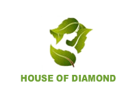 house-of-diamond-techlevels.png