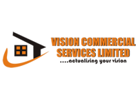 vision commercial services